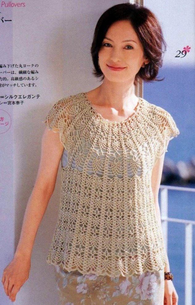 вечерние летние платья